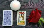 Two of Cups: meaning for future, love and money