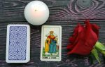 The King of Cups meaning: reversed and upright