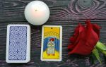 The Nine of Cups meaning: love, money, future